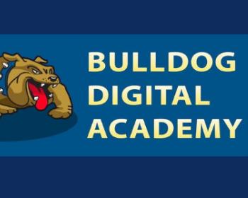 Do you have questions regarding Bulldog Digital Academy?