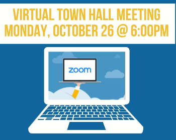 GHCS Town Hall Meeting
