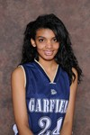 Tiffany's Pizza Athlete of the Week - 12/16/13 image