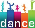 Get Ready for a Middle School Bulldog Dance