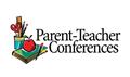 Middle School Fall Parent-Teacher Conferences