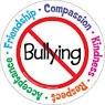 Garfield Heights City Schools Proactively Deploys Anti-Bullying Measures for Preventative Purposes image
