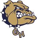 Bulldogs Win Homecoming Game image