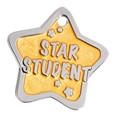 Cavaliers Star Student - Week of November 6