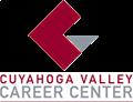 GHHS Applied Math Visits CVCC