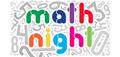 William Foster Hosts Annual Math Night