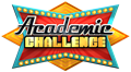 GHHS Academic Challenge Hits Television