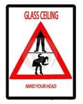 Glass Ceiling Women's Leadership Group Has Visit From Motivational Speaker