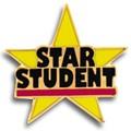 Cavaliers Star Student - Week of 11-13-17