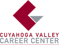 Are You Interested in Attending Cuyahoga Valley Career Center Next Year? image