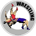 GHMS Wrestling Tournament on Saturday, 12-2