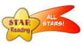 Star Reading Scores Improved at the Middle School image
