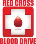 Students of Service Blood Drive image