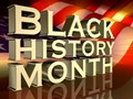 GHCS Superintendent Speaks at City of Garfield Heights Black History Program image