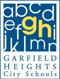 Garfield Heights Tech Department Showing Ohio Spirit image