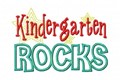 Little Bulldogs Kindergarten Registration Event to be Held on March 15 at Garfield Heights High School image