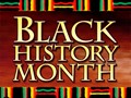 Maple Leaf Celebrates Black History Month image