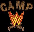6th Grade Camp image