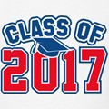 Class of 2017 ...VOTE for Class Song image