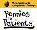 Elmwood's Pennies For Patient's TOTALS for 2017 image