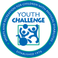 Charles Glazer and Youth Challenge image