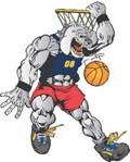 Garfield Heights City Council Congratulates GHHS Basketball Team image