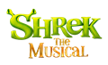 GHHS Theatre Department Previews Shrek The Musical for Seniors image
