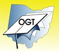 Summer OGT Testing for Garfield Hts. Students image