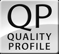 GHCS Releases Quality Profile image
