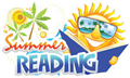 2017-2018 Summer Reading/ Summer Assignments image