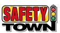 Safety Town Graduates Nearly 75 Participants image