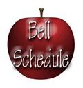 2017-2018 Garfield Heights High School Bell Schedule