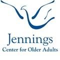 Jennings Center for the Elderly