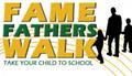 Fathers Walk