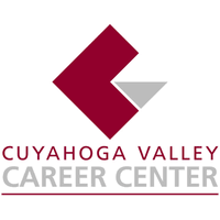 Cuyahoga Valley Career Center Rotating Board Member Opening