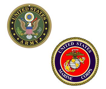 Army Marine