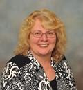 Joan Chamberlin Fills Vacancy on Garfield Heights Board of Education