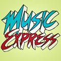 Music Express and Center Stage WOW at Premier Night 2018