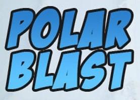 Middle School Announces Polar Blast 2018