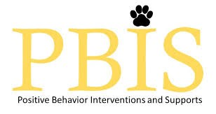 We want to hear from you about the GHCS PBIS program?