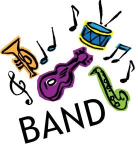 Garfield Heights students will be representing our school in the OMEA District 4 and 7 Honor Band tomorrow, Saturday, November 10th!