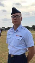 Alumni Update - Zachary Humpal - 2017 Graduate