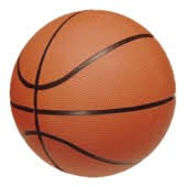 Watch the GHHS Varsity Girls Basketball game live tonight (2/12/18)