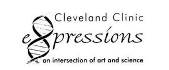 CC expressions