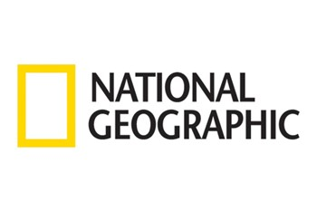 National Geographic Correspondent Visits Garfield Heights City Schools