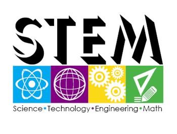 Middle School STEM Challenge