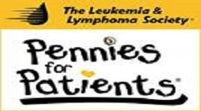 "Elmwood K-Club Prepares for ""Pennies for Patients"""