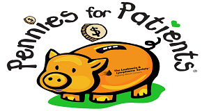 """William Foster Wraps Up Their """"Pennies for Patients"""" Campaign"""