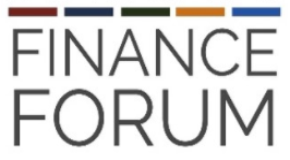 Garfield Heights City Schools to Host Financial Forum on Tuesday, May 1, 2018