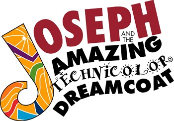 "Don't Miss the Final Performances of ""Joseph and the Amazing Technicolor Dreamcoat"" This Weekend"